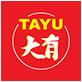 Tayu 30 anos com você!