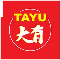 Logo Tayu